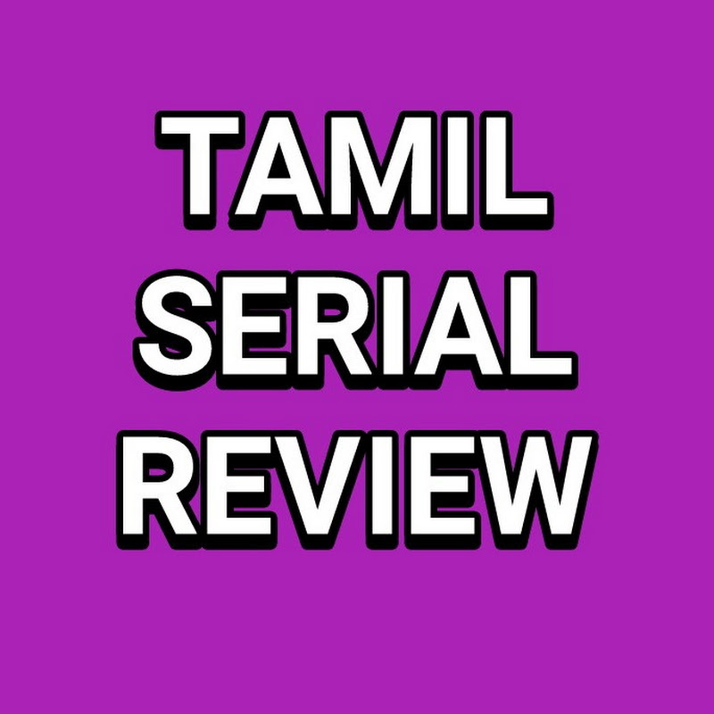 tamil serial review tagged videos on VideoRecent