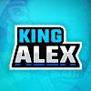 KingAlex Gaming