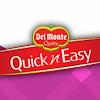 Del Monte Quick N Easy