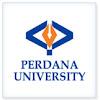 PERDANA UNIVERSITY MALAYSIA