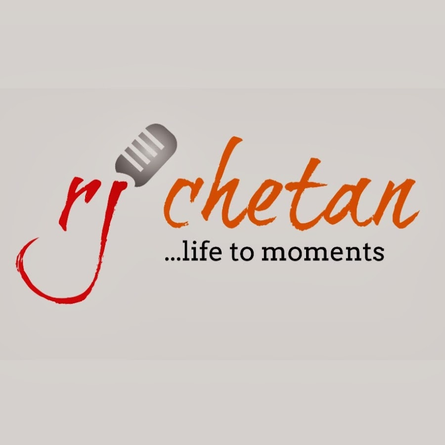 Chetan Bhatt - UK address and phone number - 192.com
