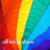 TheOfflimitsShow