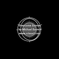 Michael Barrett - Topic