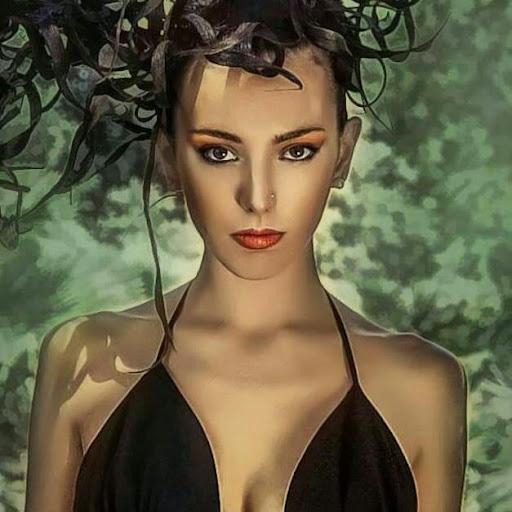 Nicoletta Perin