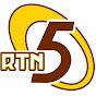 Rowan Television Network