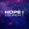 Hope Church Productions