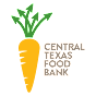 Capital Area Food Bank of Texas