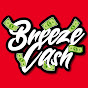 Breeze Cash