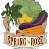 Spring Rose Growers Co-op