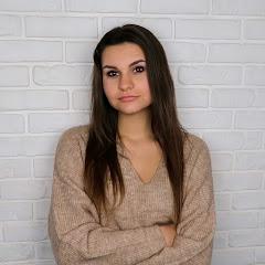 Nicole Staniszewska