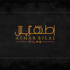 Cover Profil Athar-Bilal Films