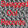SwaggedOutRecordings