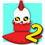 CartoonHangover2