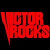 Victor Rocks