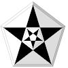 Sevelev711