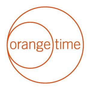 Orangetime Event OÜ