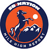 Mile High Report