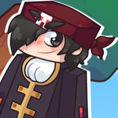 fer0m0nas profile picture