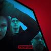 7OOP3D