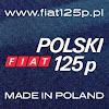 fiat125p.pl