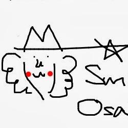 Smily Osaki