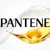 Pantene Indonesia