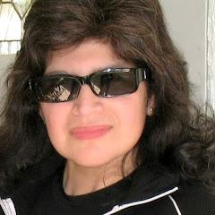 Evelyn Kramer