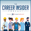 CareerMetis.com