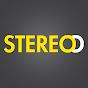Stereo WebTV