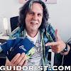 Guido Bungenstock