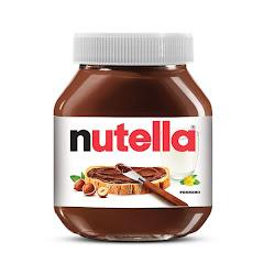 Nutella Türkiye