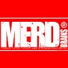 MERD BRAINS