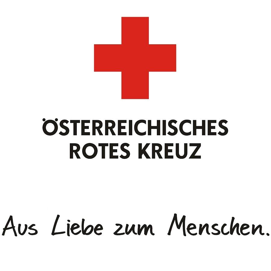 Österreichisches Rotes Kreuz - YouTube | {Rotes kreuz symbol 58}