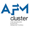 AFM - Advanced Manufacturing Technologies