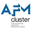 AFM - Asociación Española de Fabricantes de Máquinas-herramienta.