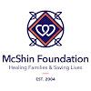 McShin Foundation