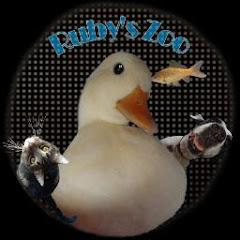 Ruby's Zoo