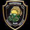 Coopernikus-TV