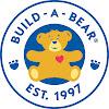 Build-A-Bear