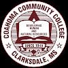 CCCoahoma