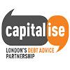 Capitalise Hub
