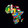 AFRIQUE REPLAY TV