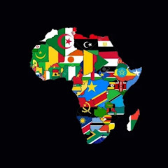 AFRIQUE REPLAY