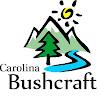 Carolina Bushcraft