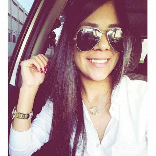 Lanna Brandão