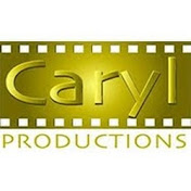 Caryl Productions Youtube Channel