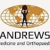 Andrews Sports Medicine and Orthopaedic Center