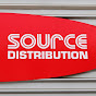 SourceDistributionTV