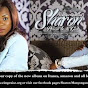 Sharon Manyonganise - Topic