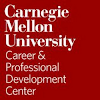 Career and Professional Development Center